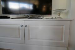 cupboard-001-1