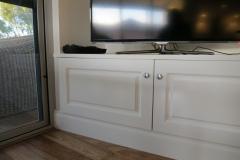 cupboard-003